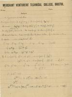 Analysis of primes and factors using modular arithmetic