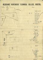 Old school problem diagrams