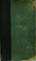 Conquest of Florida, by Hernando de Soto
