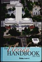 Florida handbook