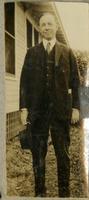 Dr. William Dodd