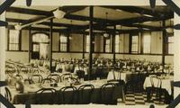 FSCW Dining Room