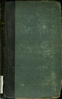 Conquest of Florida by Hernando de Soto