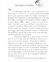 principles of quantum mechanics, preface and table of contents