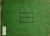 Argo 1903