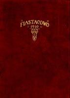 Flastacowo 1910