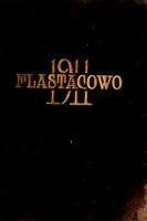 Flastacowo 1911