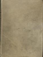 Incipit Tractatus de virtutibus herbarum
