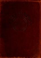 Flastacowo 1912