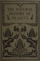 natural history of plants