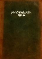 Flastacowo 1914