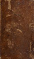 treatise of the materia medica