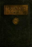 Flastacowo 1921