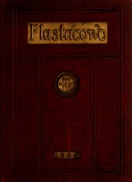 Flastacowo 1924
