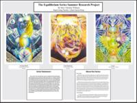 Equilibrium Series Summer Research Project
