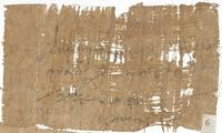 [Banknote, 86 – 85 BCE]