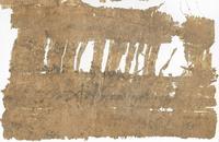 [Banknote, 85 January 2 BCE]