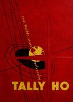 Tally-Ho 1952
