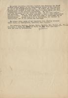 Edited typescript notes