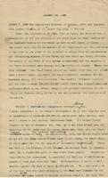 January 1st, 1877