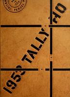 Tally-Ho 1953
