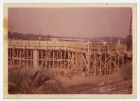 1975 Nursing Building Construction