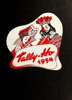 Tally-Ho 1954