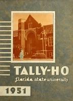 Tally-Ho 1951