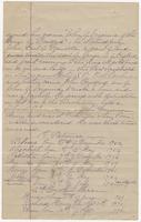 Bradford Genealogy, Page 2