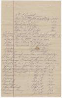Bradford Genealogy, Page 4