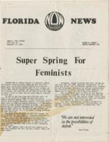 Florida NOW News