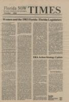 Florida NOW Times