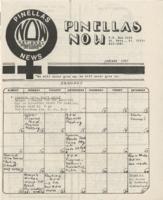 Pinellas NOW News