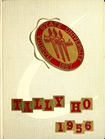 Tally-Ho 1956