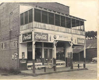 Bryant Grocery and Meat Market