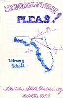 Information Pleas! (1954)