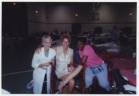 2004 Hurricane Frances Relief - Brevard County