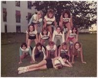 1984 Senior Class