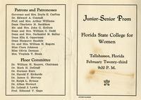 Junior-Senior Prom