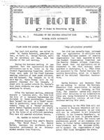 Blotter, v.2 no. 3