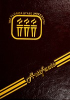 Artifacts 1981