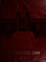 Artifacts 1986
