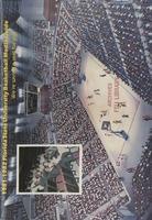1981-1982 Florida State University Basketball Media Guide