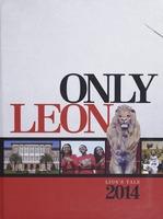 Lion's Tale 2014