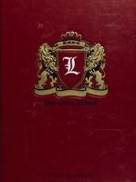 Lion's Tale 2006: The Leon Times. 68
