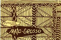 "Gymkana Presents: ""Mato-Grosso"" (November 4-7, 1959)"