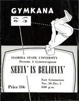 Seein' is Believin' (November 30-December 5, 1953)