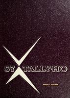 Tally-Ho 1957