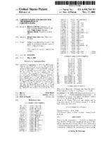 9-desoxotaxanes and process for the preparation of 9-desoxotaxanes