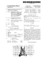 Membrane proteins, mechanisms of action and uses thereof